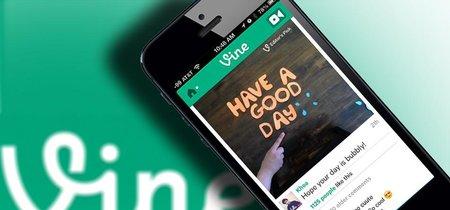 Twitter cierra Vine, la red social de microvídeos anuncia su despedida