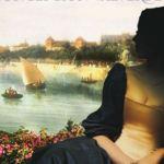 'La biblioteca Fajardo', la llegada de El Quijote al Nuevo Mundo