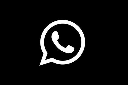 Cómo probar el modo oscuro de WhatsApp en tu móvil, pasos necesarios y trucos