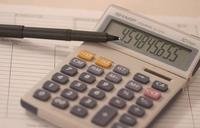 ¿Sabes calcular el precio por hora de tu trabajo?