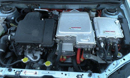 ¡Cuidado con el ahorro! ¿Cuáles son los componentes del automóvil que más fallan?