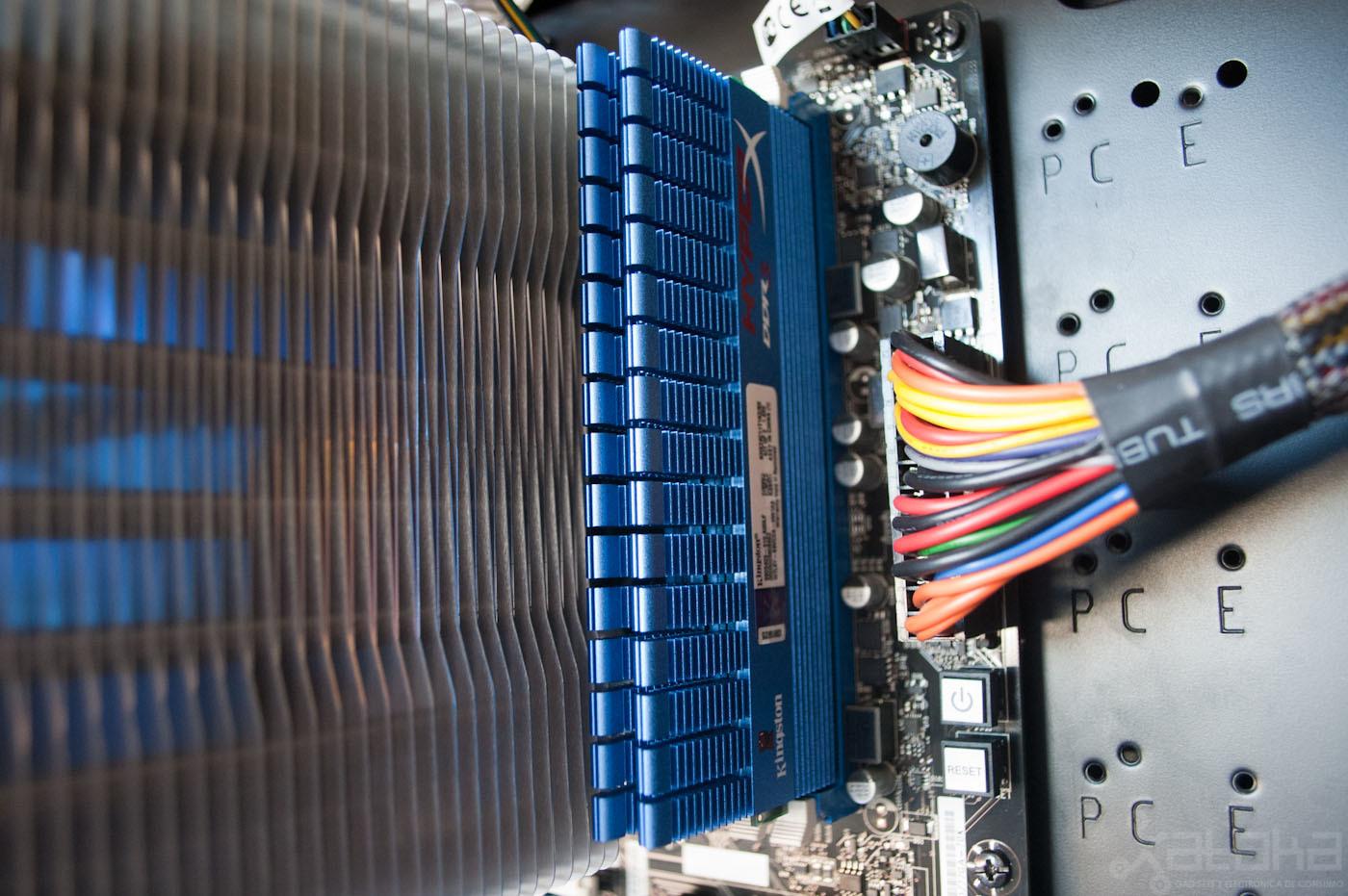 Foto de Intel Core i7-3770K, análisis (15/31)