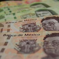 Twitter, Starzplay y Tinder se registraron para pagar su IVA ante el SAT en México: ya son más de 100 tecnológicas