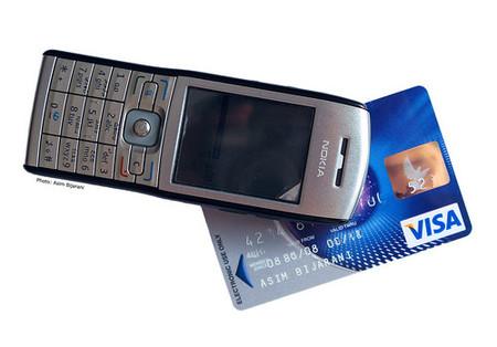 Si pierdes el móvil o las tarjetas actúa con rapidez