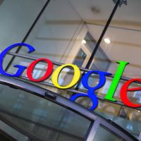 Google tendrá otro evento de prensa el próximo miércoles