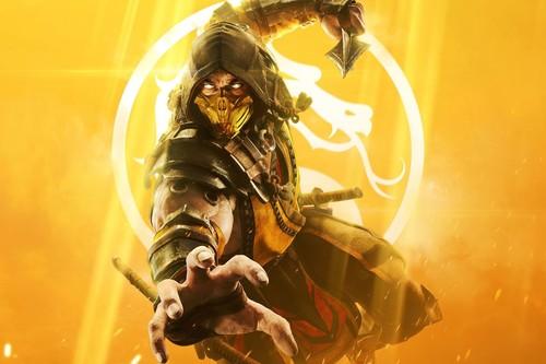 Cazando Gangas México: Xiaomi Mi Play, 'Mortal Kombat 11' Kollector Edition, 'Spider-Man' y unas bocinas Logitech bluetooth