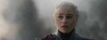 Tu hija se llama Daenerys. ¿Y ahora qué haces? Estas son tus opciones para cambiarle el nombre