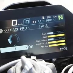 Foto 146 de 153 de la galería bmw-s-1000-rr-2019-prueba en Motorpasion Moto