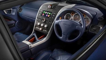 Aston Martin Vanquish 25 By Callum Int 1567441175