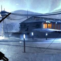 Foto 7 de 15 de la galería ghost-recon-future-soldier-nuevas-imagenes en Vida Extra