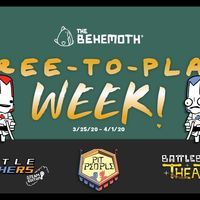 Castle Crashers, BattleBlock Theater y Pit People se juegan gratis hasta el 1 de abril en Steam