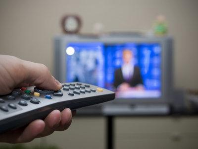 Netflix tendría que pagar al Estado colombiano por cada suscriptor que tenga su plataforma