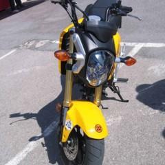 Foto 4 de 8 de la galería honda-day-en-alicante en Motorpasion Moto