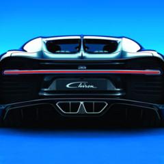 Foto 6 de 60 de la galería bugatti-chiron en Motorpasión