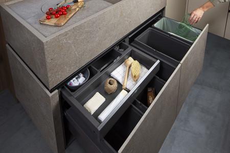Cocinas Diseno Rekker Accesorios Reciclaje 4 1260x0 C Default