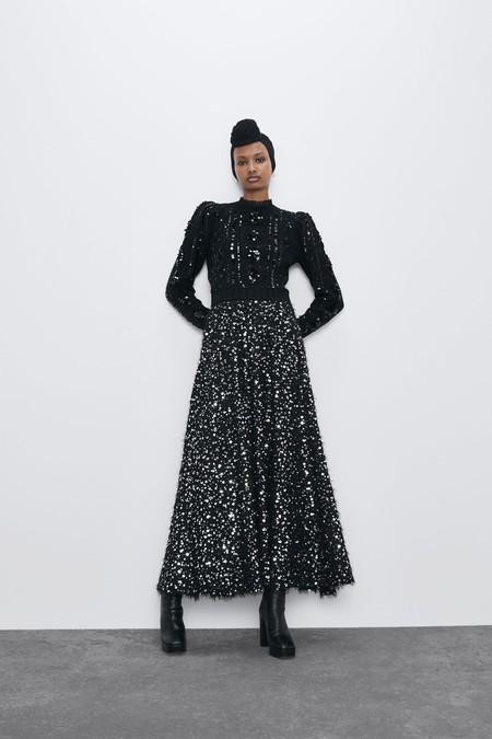 Faldas De Zara 3
