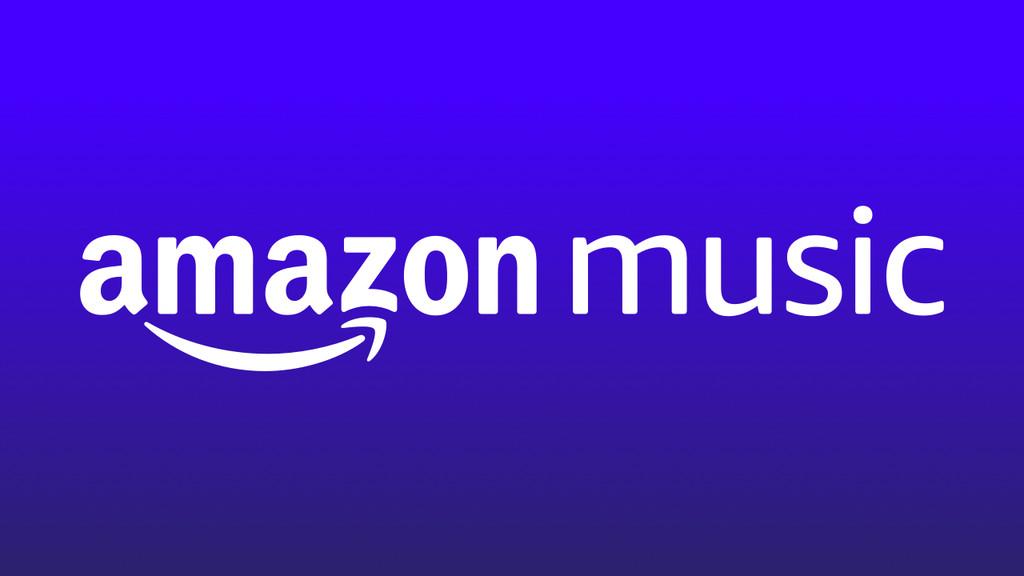 Amazon permite escuchar música gratis desde la app Amazon Music para iOS a los usuarios sin suscripción Prime