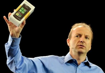 La razón por la que Windows Phone 7 no cuenta con Flash, por ahora