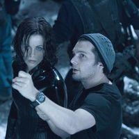 Len Wiseman prepara una serie de 'Underworld' y promete alejarse mucho de las películas