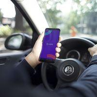Cabify e Easy hacen equipo en México, ahora podremos usar alguno de los dos servicios desde la misma app