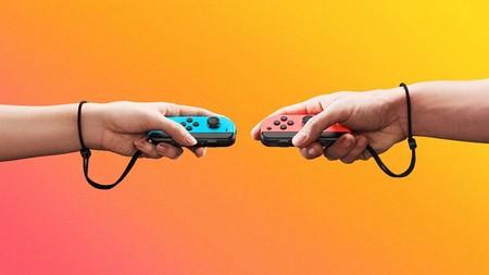 Estos son los juegos independientes que acompañarán al Nintendo Switch en este 2017