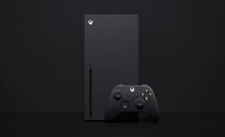 Los miembros del programa Insider de Microsoft ya pueden disfrutar de interfaz para pantallas 4K en Xbox Series X