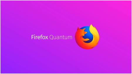 Llega Firefox 60, una pequeña tanda de mejoras y una pequeña tanda de anuncios publicitarios