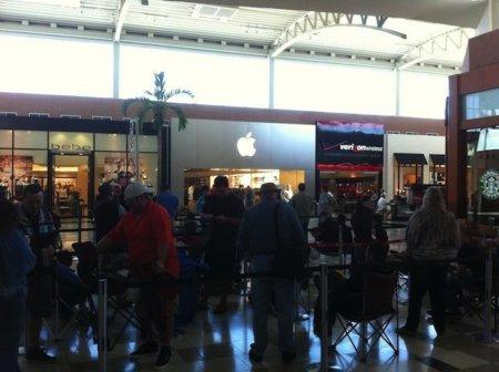 El boom del iPad 2 ya ha empezado: lo que estamos viendo y lo que nos espera