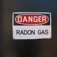 Europa expedienta a España por no tomarse en serio el problema del radón: seguimos sin un plan nacional contra ese gas cancerígeno
