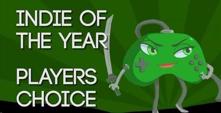 Los mejores 10 juegos Indie 2013
