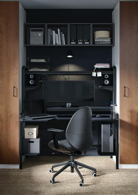 Ikea Ph170052