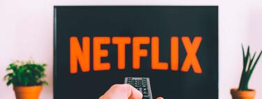 Netflix sube precios: su plan Premium pasa de costar 15,99 euros a costar 17,99 euros al mes