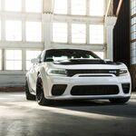 Dodge Challenger y Charger incorporan nuevo sistema de seguridad que limita su poderío a solo 3 hp