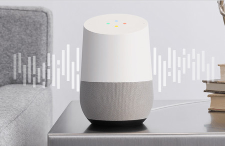 Lo que graban Google Home y Google Assistant también es escuchado por empleados de Google