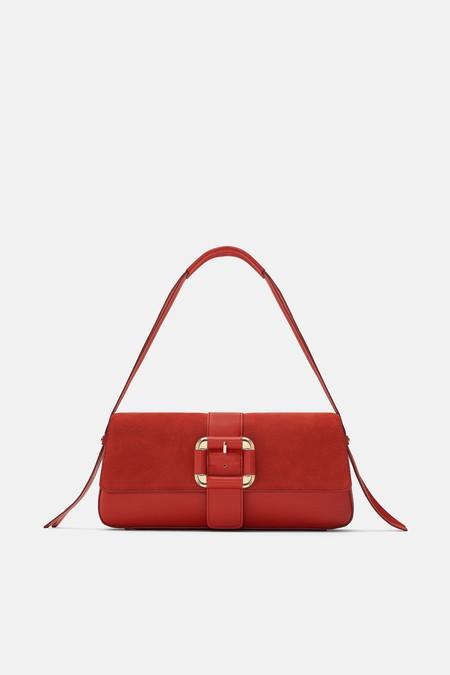 Zara Nueva Coleccion 2019 Bolsos 02