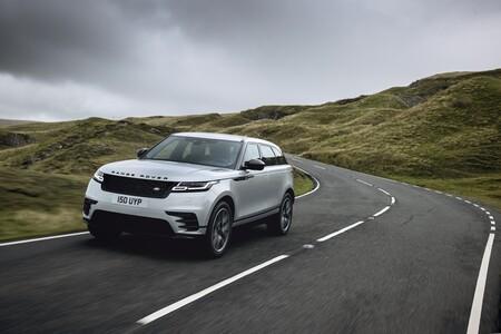 Range Rover Velar 2021 021