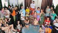 Cinco personajes imprescindibles de 'La que se avecina'