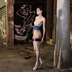 Foto 4 de 8 de la galería barcelona-fomenta-el-desnudo-en-publico-una-verguenza-de-editorial-con-iris-strubegger-desnuda en Trendencias