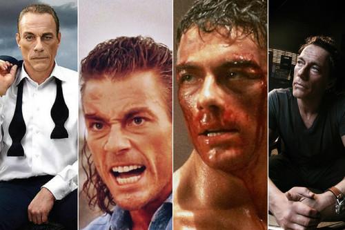 Van Damme esencial: guía para adentrarse en la obra de la estrella de cine de acción más peculiar