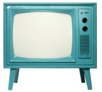 ¿La televisión realmente aumenta los casos de violencia? (I)