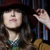 Así es la vida del artista: Mai Meneses estrena canción de desamor