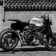 Foto 20 de 21 de la galería deus-pikes-peak-2018 en Motorpasion Moto