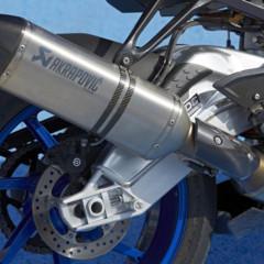 Foto 139 de 155 de la galería bmw-hp4-nueva-mega-galeria-y-video-en-accion-en-jerez en Motorpasion Moto