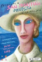 Programa completo de la sección Zabaltegi del Festival de San Sebastián