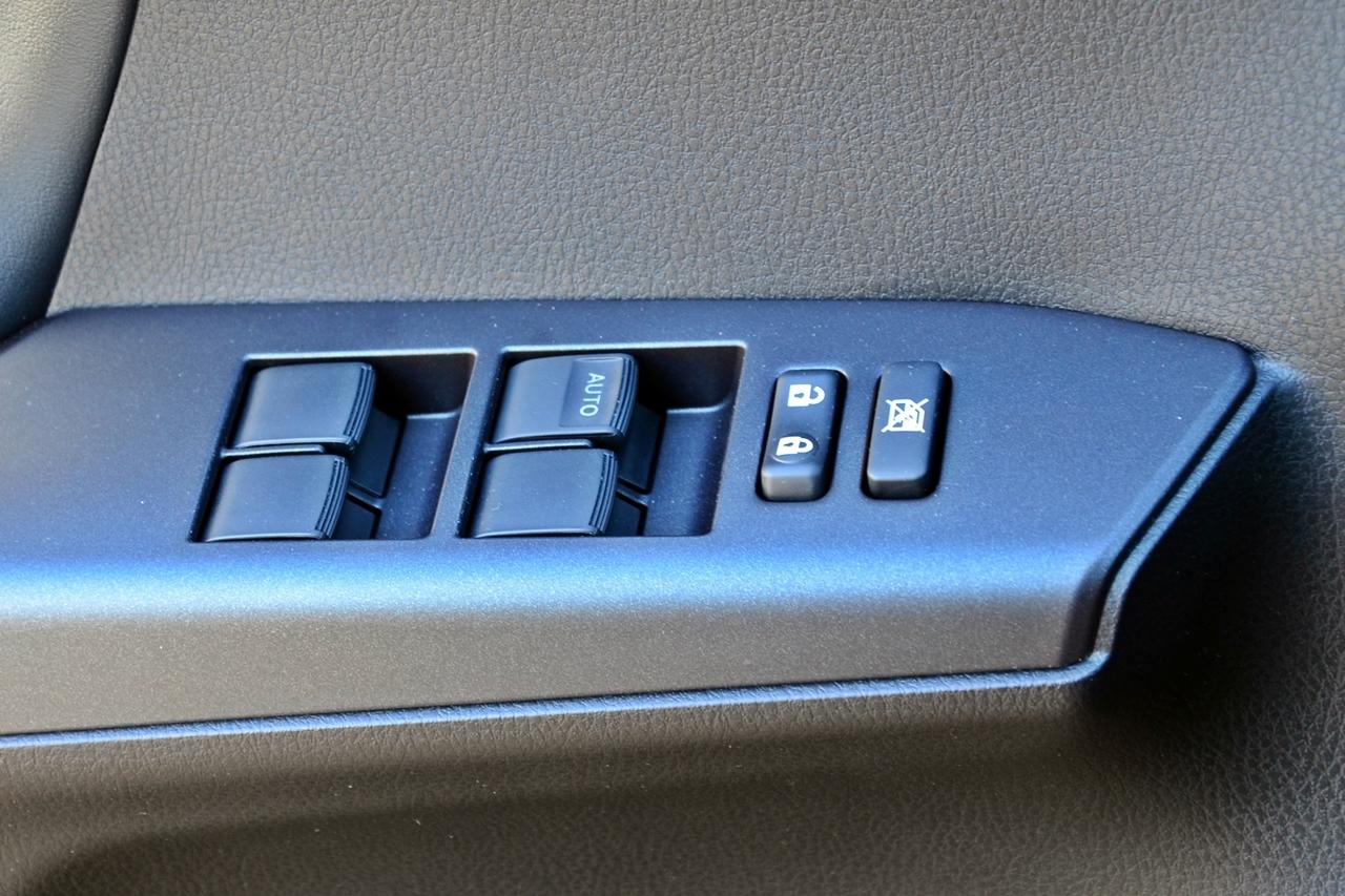 Foto de Toyota RAV4 150D Advance (10/75)