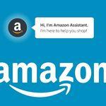 Descuento de 20 euros en Amazon al instalar Amazon Assistant