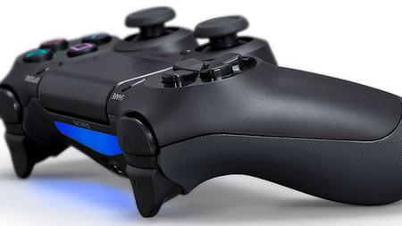 Nueva actualización nos permitirá reducir la luz del DualShock 4