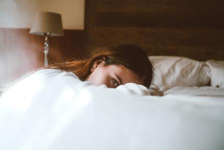 Mitos Sobre El Orgasmo Femenino 5