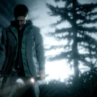 Remedy registra la marca Alan Wake's Return en Europa. ¿Se avecina una secuela?
