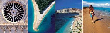 Croacia: breve introducción al destino